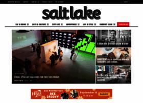 saltlakemagazine.com