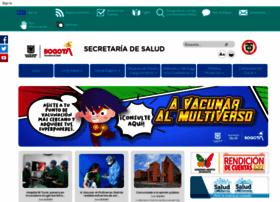 saludcapital.gov.co