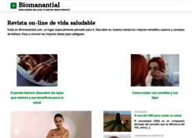 saludnatural.biomanantial.com
