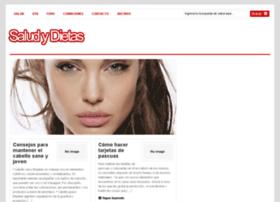 saludydietas.com.ar