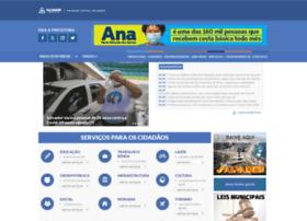 salvador.ba.gov.br