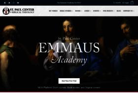 salvationhistory.com