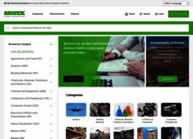 salvex.com