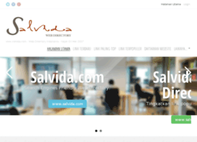 salvida.com