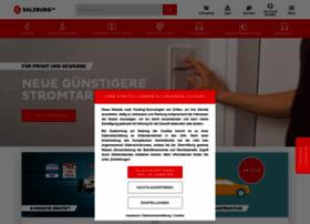 salzburg-ag.at