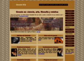 samaelgnosis.net