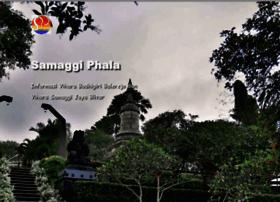 samaggi-phala.or.id