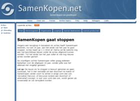 samenkopen.net