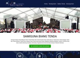 samiguna.com