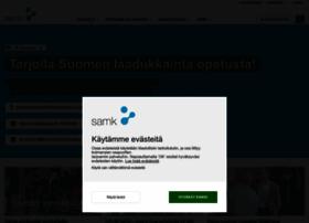 samk.fi