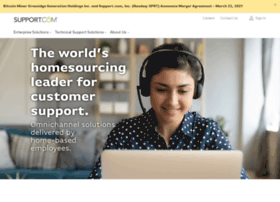sammsoft.com