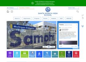 samohi.smmusd.org