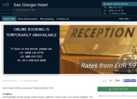 san-giorgio-hotel-forli.h-rez.com