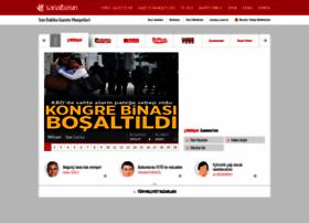 sanalbasin.com