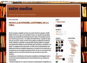 sanclementejose.blogspot.com