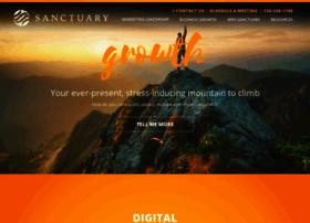 sanctuarymg.com