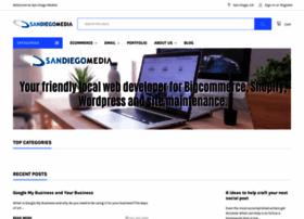 sandiegomedia.com