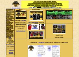sandscripts.com