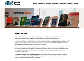 sandsmedia.com