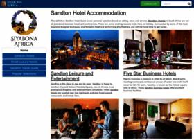 sandton.hotelguide.co.za