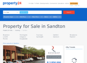 sandtonpropertyforsale.co.za
