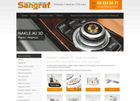 sangraf.com.pl