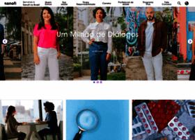 sanofi-aventis.com.br
