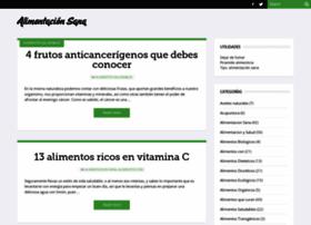 sanopordentro.com