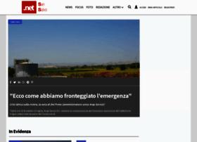 Sansalvo.net