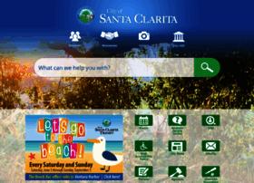Santa-clarita.com