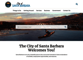 santabarbaraca.gov