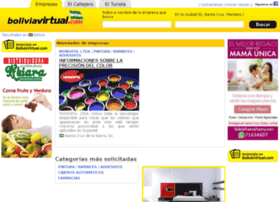 santacruzvirtual.com