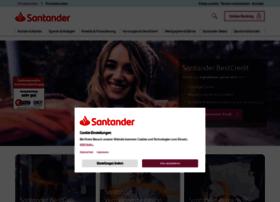 santander-direkt.de