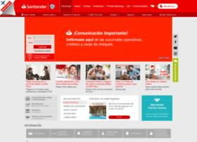 Santander.cl