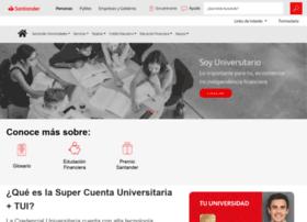 santanderuniversidades.com.mx