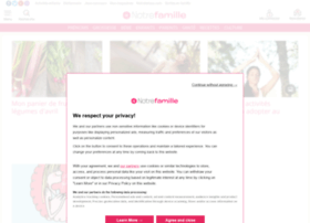 Sante-guerir.notrefamille.com