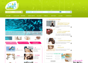 sante-tunisie.com