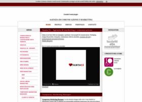 Santfe.com