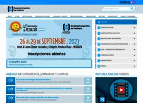 sap.org.ar