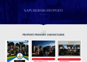 sapubersih.com