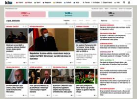 sarajevo-x.com