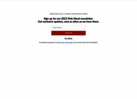 saratogian.com