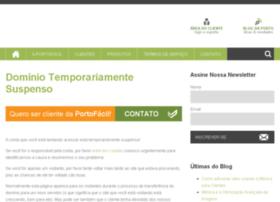 Sarmento.org