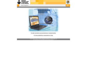 Informe cantv for Consulta de saldo cantv