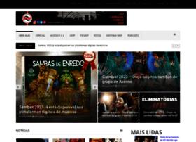 sasp.com.br