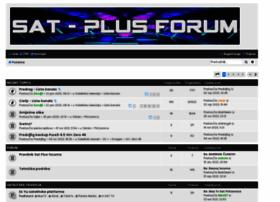 sat-plus.com