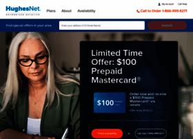 satellitestarinternet.com