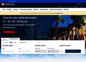satena.com