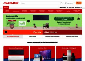 saturn.com.gr