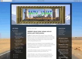 satuumat.blogspot.com